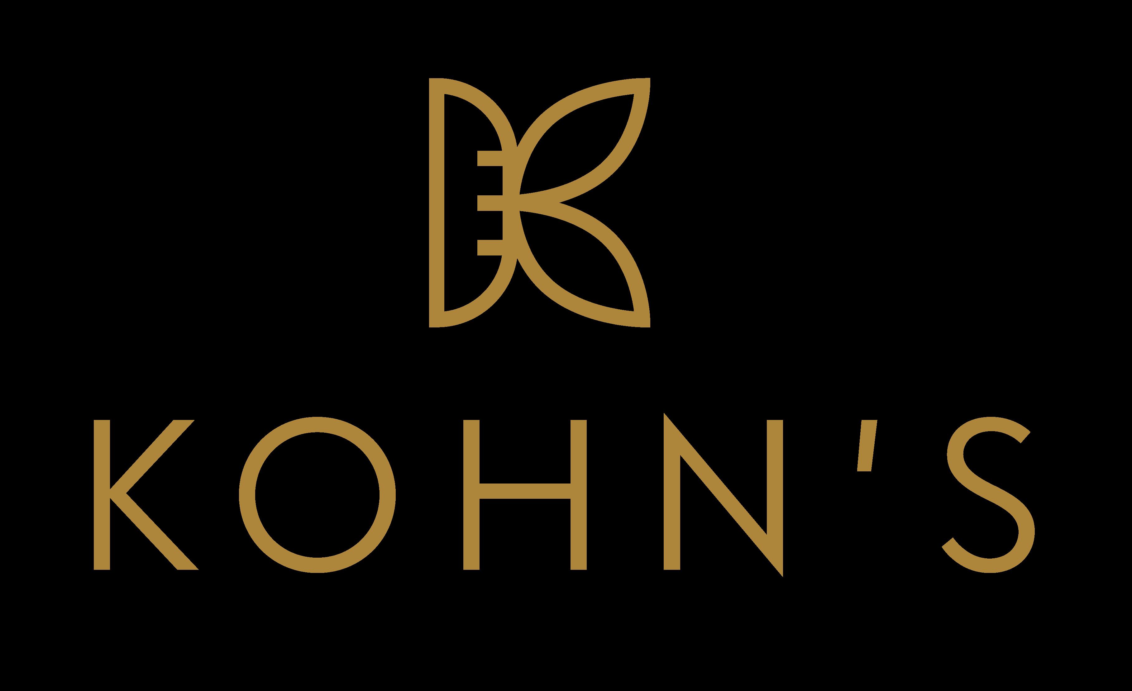 kohns-logo-e1569151984651.png